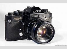 Ricoh XR2