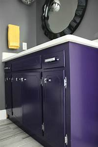 Types of paint for cabinets for What kind of paint to use on kitchen cabinets for amber glass candle holders