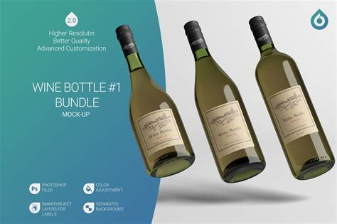 Each bottle is made of glass and can be reused again and again. Iphone Lock Screen Mockup Psd - Free Mockups | PSD ...