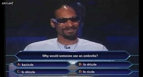Snoop Dogg Memes - snoop dogg meme random awesomness pinterest