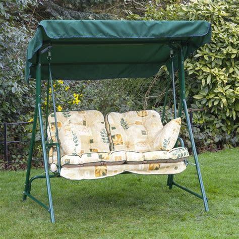 patio swing cushions canada home design ideas