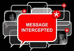 BlackBerry allows Indian government to Intercept emails ...