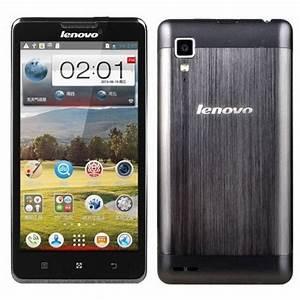 Lenovo P780 Buy Smartphone  Compare Prices In Stores