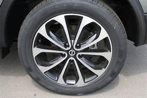 Pneu Nissan Juke : dimension pneu nissan qashqai nissan juke avec jantes de ~ Melissatoandfro.com Idées de Décoration