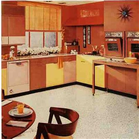 kitchen island materials retro kitchen products and ideas retro renovation 1950