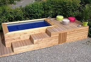 Ideas To Reuse Wooden Pallets Pallet Wood Projects