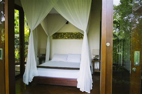 Private Villa Rental With