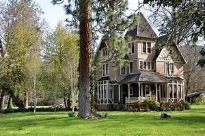 Chavner Family House Wikipedia