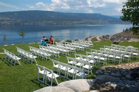 La Casa Cottage Resort Weddings La Casa Cottages