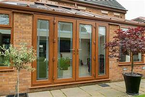 Double Glazed Upvc Doors  French Doors  U0026 Sliding Patio Doors