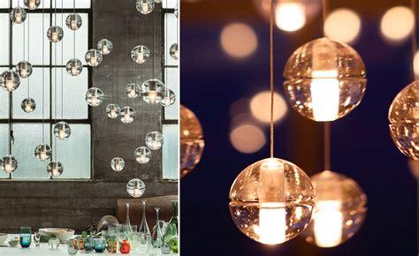 bocci pendant chandelier light single omer seven twenty six arbel hivemodern overview manufacturer designer