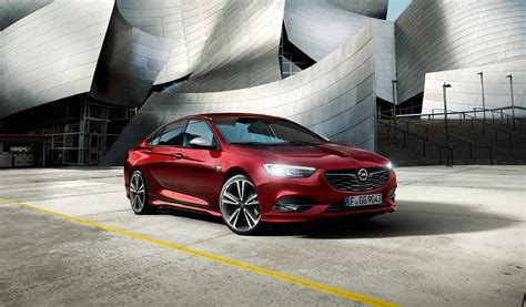 Www Opel by Opel Groupe Psa