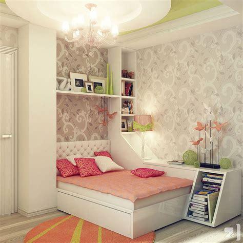 bedroom design for teenagers teen room designs peach green gray scheme bedroom design for girls