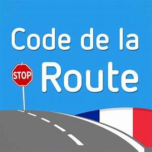 Entrainement Code De La Route 2017 : code de la route 2018 on the app store ~ Medecine-chirurgie-esthetiques.com Avis de Voitures