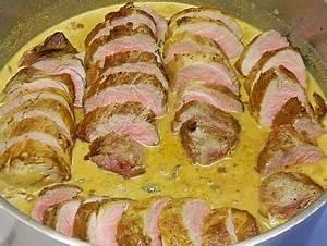 Essen Für 8 Personen : filettopf rosa pinterest rezepte filettopf und fleisch gerichte ~ Eleganceandgraceweddings.com Haus und Dekorationen