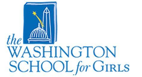 Washington School for Girls | Washington, DC Personal ...