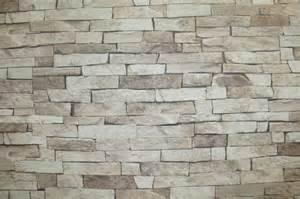 stein tapete beige p s 05546 10 554610 0554610 3d papier neu - Steintapete Beige