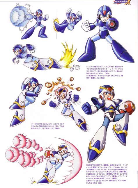 Megaman X Megaman X Mega Man Video Game Backgrounds