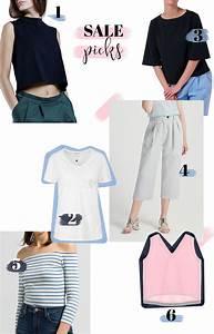 Outfit Sommer 2017 : outfit inspiration faire sommer sale picks 2017 ~ Frokenaadalensverden.com Haus und Dekorationen