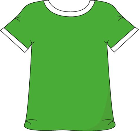 t shirt clipart t shirt shirt free clip image 5 cliparting