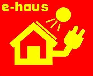 Haus Strichzeichnung Einfach : das isorast passivhaus isorast weller ~ Watch28wear.com Haus und Dekorationen