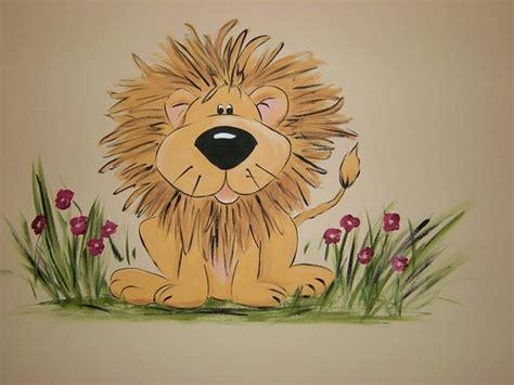 whimsical jungle animal baby nursery whimsical safari