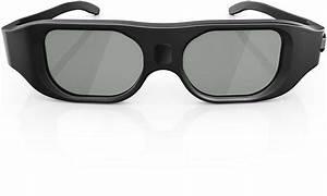 S7 3d, glasses-Buy Cheap