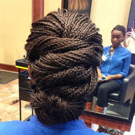 braids in updo hairstyle 61 braids hairstyles stayglam