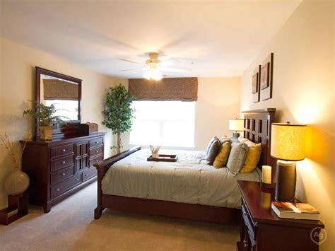 2 bedroom apartments in owings mills summit at owings mills apartments owings mills md 21117