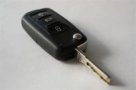 Car Keys, Auto, Key, Start, Vehicle