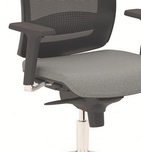 fauteuil de bureau avec appui tete fauteuil bureau appuie tête dossier maille office 385
