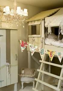 Baumhäuser Für Kinder : indoor baumh user 10 coole ideen f r die kinder traumkinderzimmer pinterest kinderzimmer ~ Eleganceandgraceweddings.com Haus und Dekorationen
