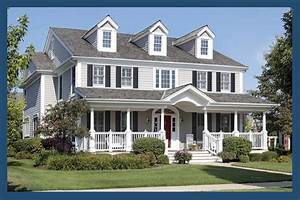 butler county ohio houses and properties for sale With butler buildings for sale