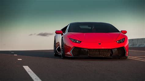 4k Ultra Hd Lamborghini Huracan Wallpaper by Vorsteiner Lamborghini Huracan Novara 4k Wallpapers Hd