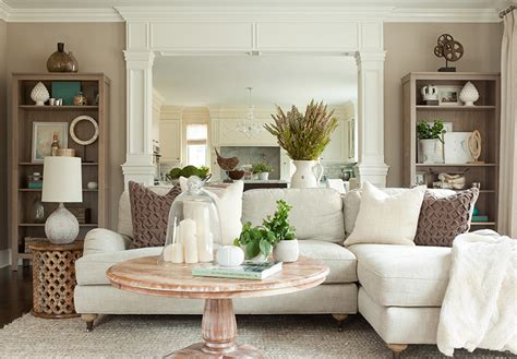 Interior Design Styles: 8 Popular Types Explained   FROY BLOG