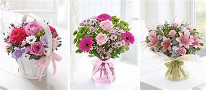 Mother's Day Flower Delivery Newry |Therese's Florists