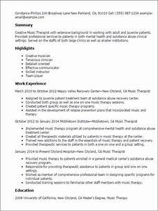 art and theater administrator producer resume jobtebebe1 With enrolled agent resume sample