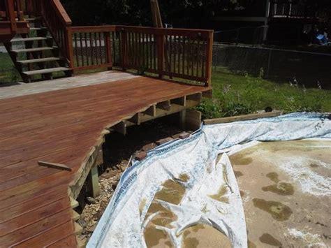 installing a paver or gravel patio doityourself