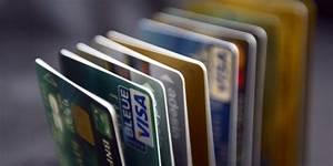 Carte Bancaire  Paiement Sans Contact Par L U0026 39 Inc