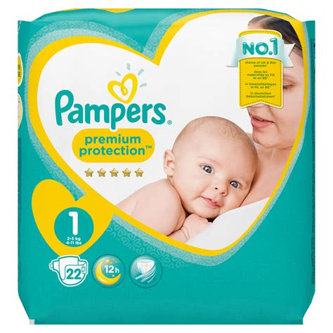 diapers pers pers size 2 nappies weight 28 images huggies