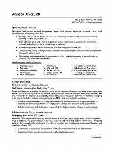Cool free student resume templates photos resume ideas for Free resume examples