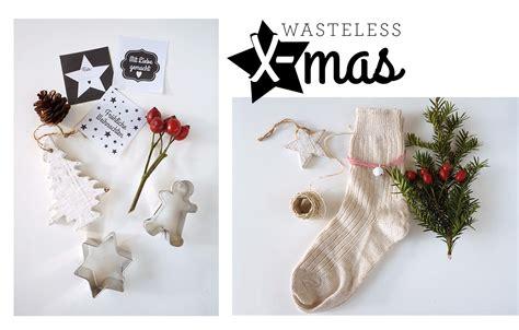 Kennen Sie schon diese 4 DIYHacks zum Geschenke verpacken?