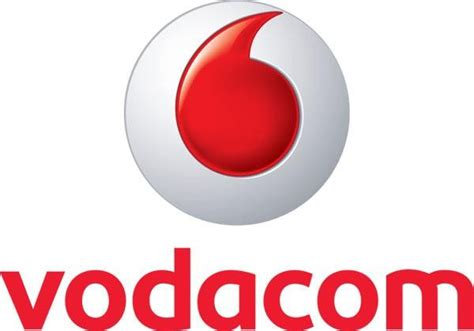 Vodacom My Gig 5 5gb Prepaid And Topup Data Bundle