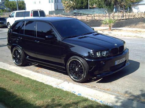 bmw       cars bmw