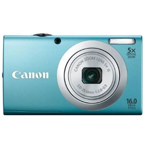 Best Canon Point And Shoot by Best Point And Shoot Cameras Digitalcamerahqstore
