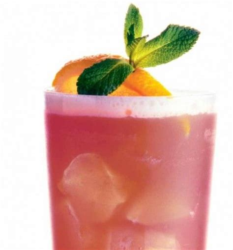 fruity alcoholic drink 10 fruity alcoholic drink recipes to try