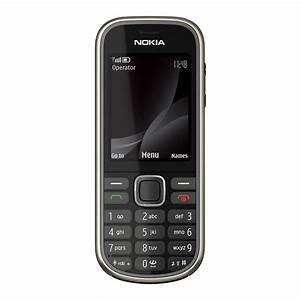 Alle Nokia Handys : nokia 3720 classic kurztest technische daten und ~ Jslefanu.com Haus und Dekorationen