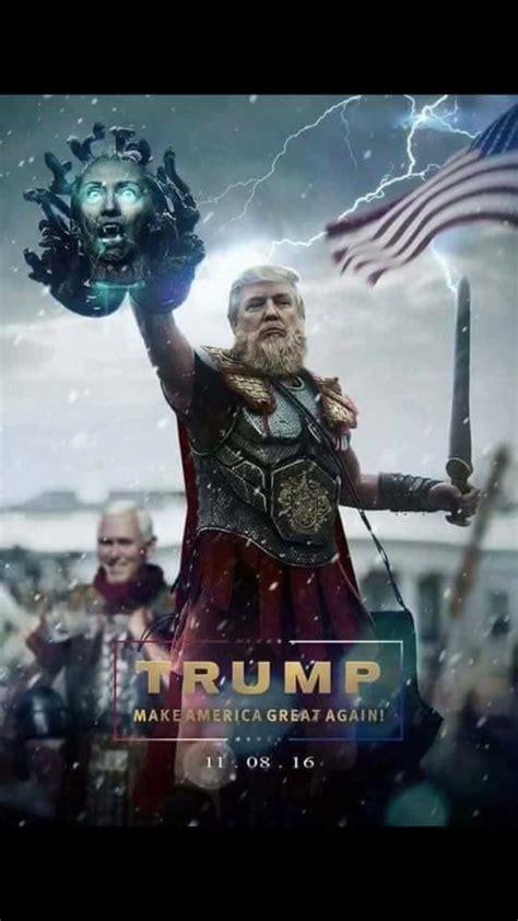 memes  donald trump beating hillary clinton