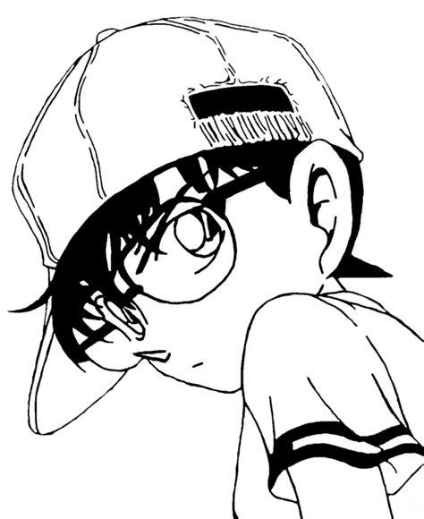 disegni a matita anime disegni come realizzare i personaggi di un fumetto