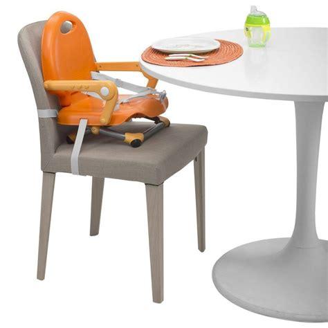 chaise de table chicco les meilleurs rehausseurs de chaise chicco comparatif en